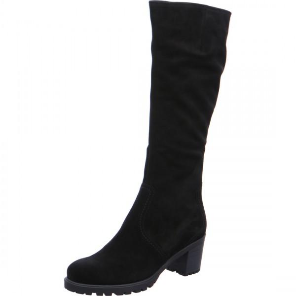 ara long boots Mantova