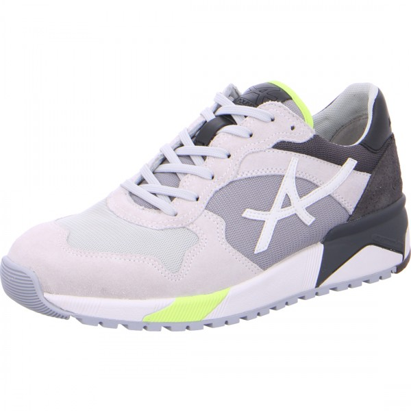 Allrounder chaussures SPEED