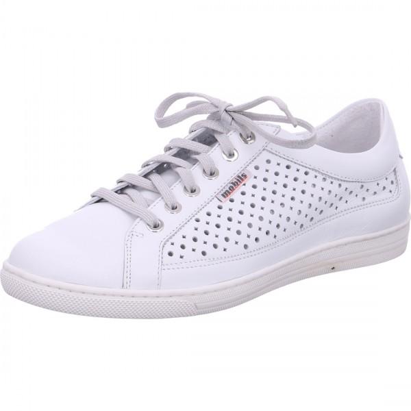 Mobils chaussures HILDA
