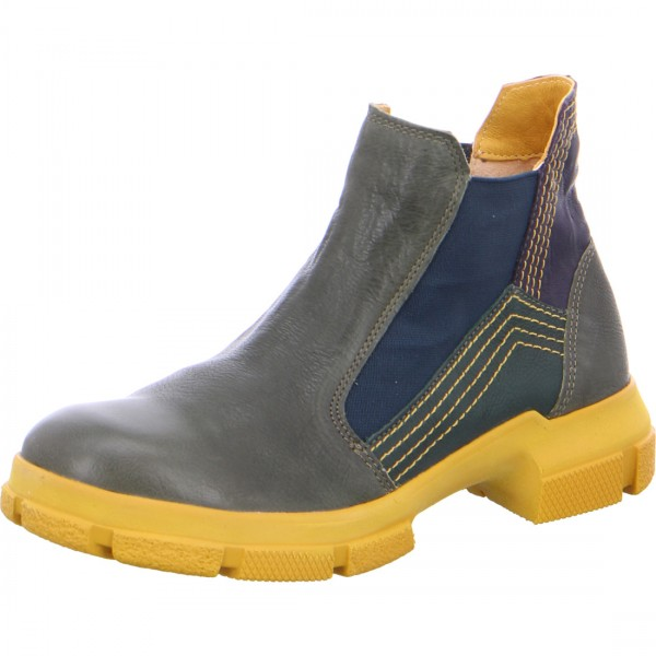 "Think Stiefelette ""IAZ"""