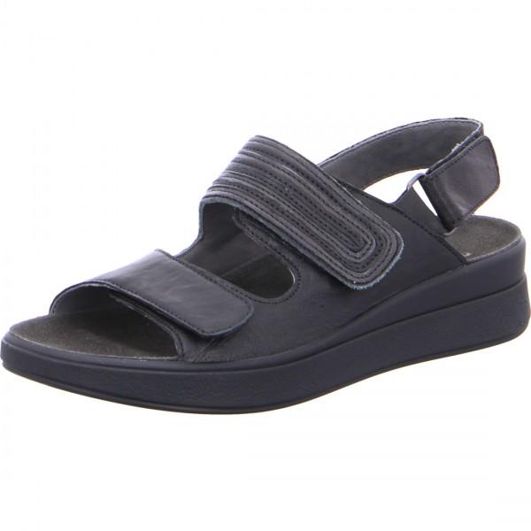 "Think sandaal ""MEGGIE"""