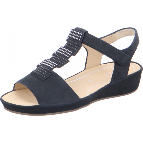 ara wedge sandals Capri