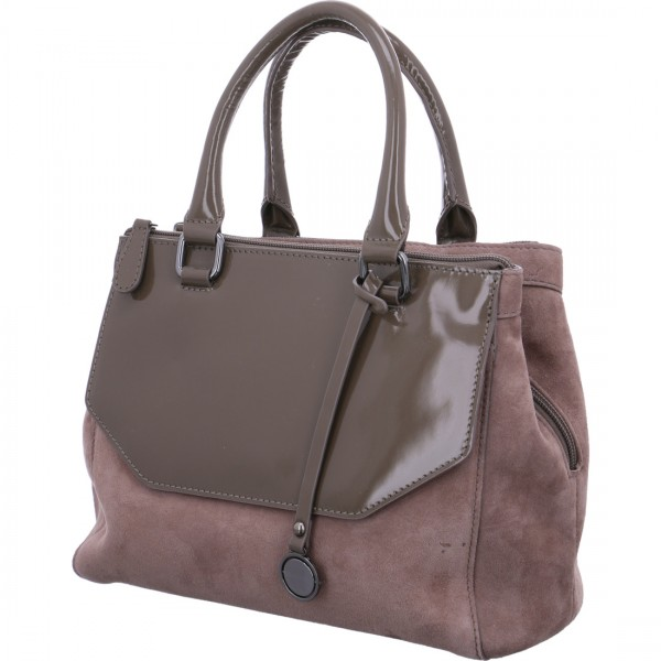 "ara Damen Shopper ""Colett"""