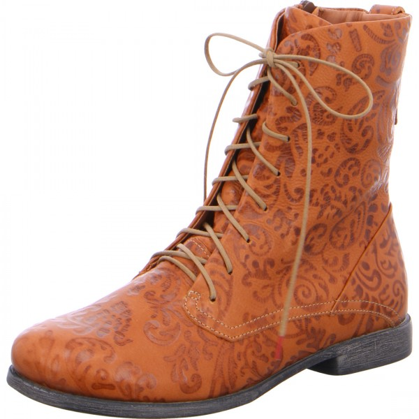 "Think boot ""AGRAT"""