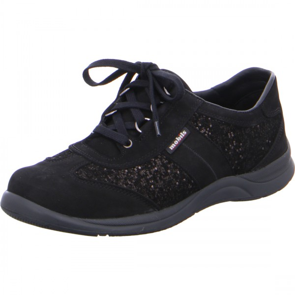 Mobils ladies' lace-up LIRIA