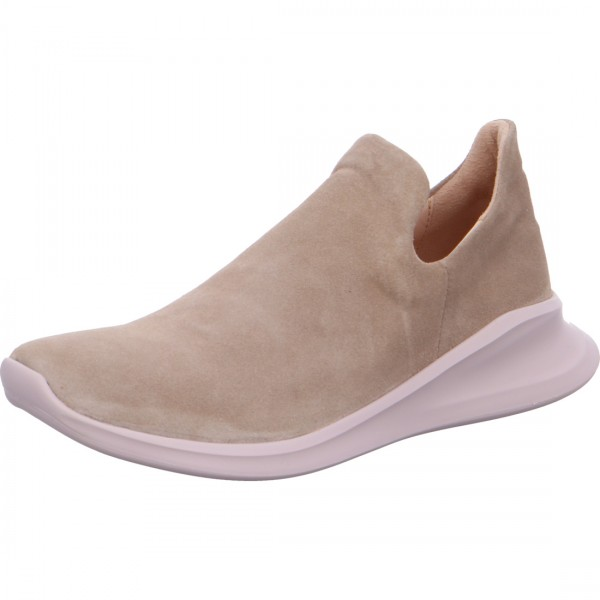 "Think Damen Slipper ""WAIV"""