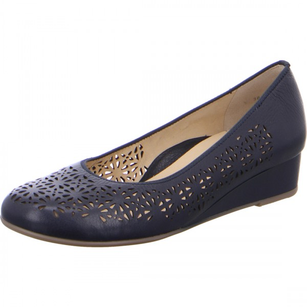 "ara Damen Pumps ""LIVORNO"""