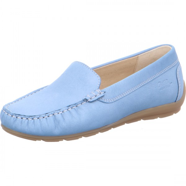 ara loafers Alabama