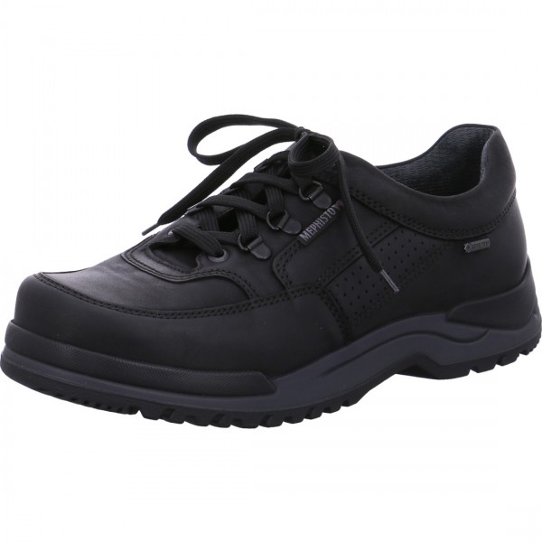 Mephisto men's lace-up CLIFF