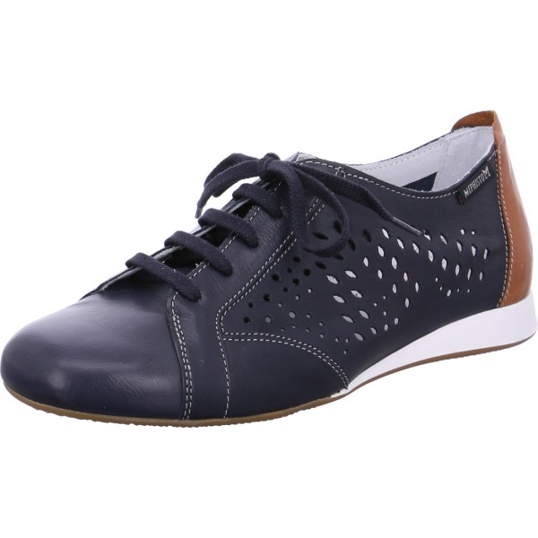 Mobils lace-up BELISA