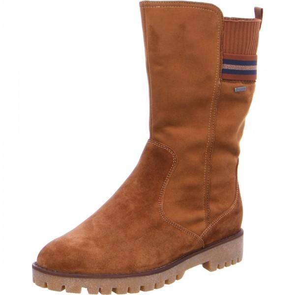ara boots Anchorage