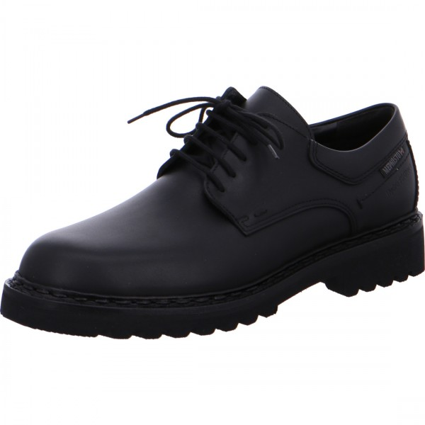 Mephisto chaussures PAOLO