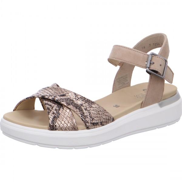 ara sandals Ibiza