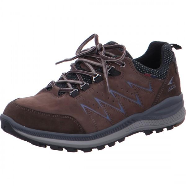 Allrounder chaussures RAKE OFF TEX