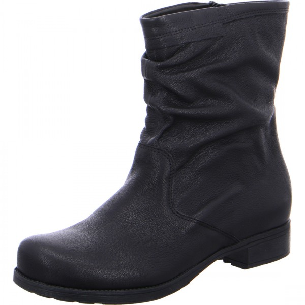 Think bottines DENK