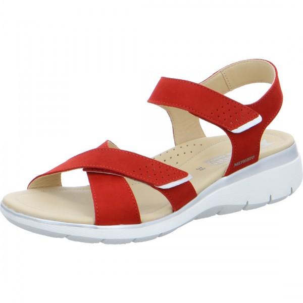 Mephisto sandal KRISTINA