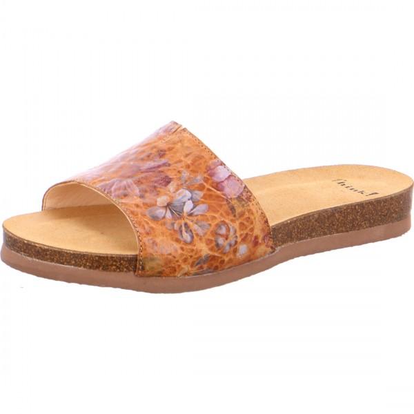 """Think sandaal """"SHIK"""""""