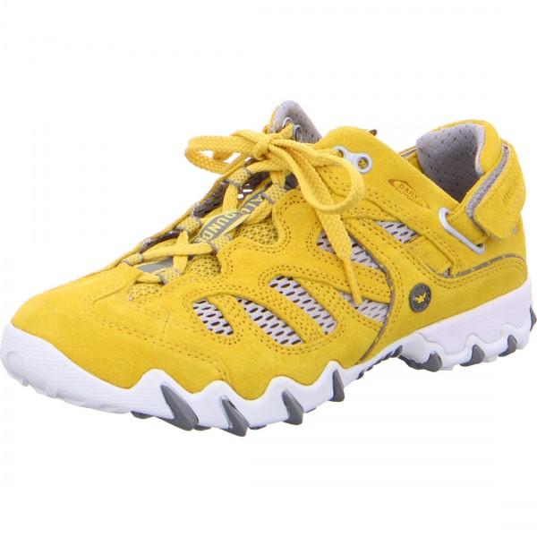 Allrounder chaussures NIWA