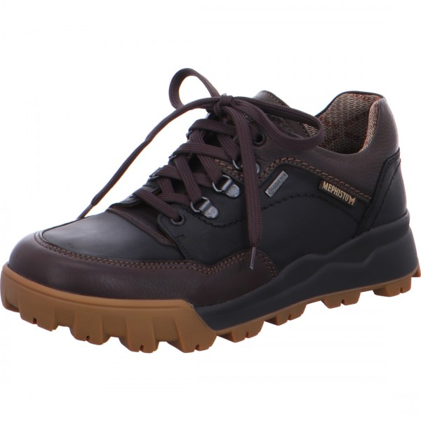 Mephisto chaussures WESLEY
