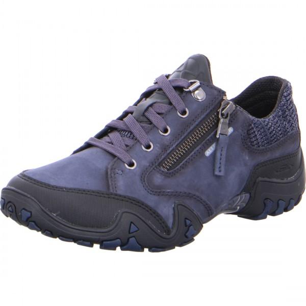 Allrounder chaussures FANITA