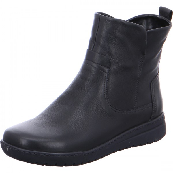 ara ankle boots Dakota