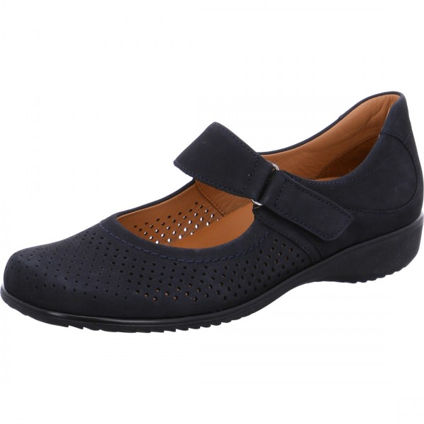 "ara Slipper ""ANDROS"""