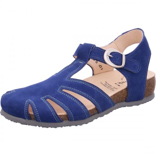 "Think sandal ""JULIA"""