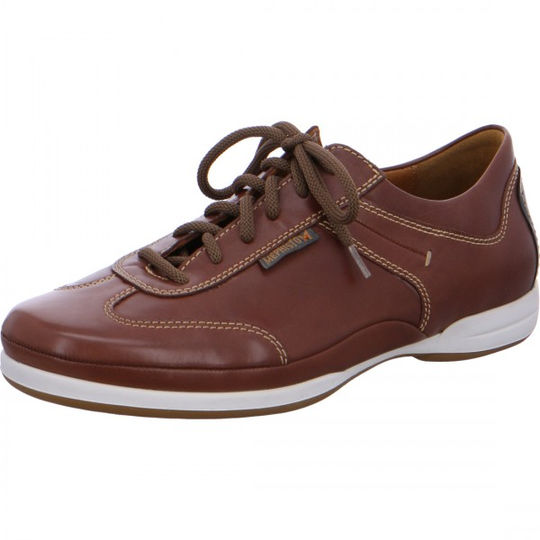 Mephisto men's lace-up RICARIO