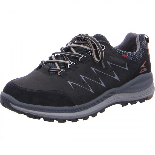 Allrounder chaussures RAKE OFF-TEX