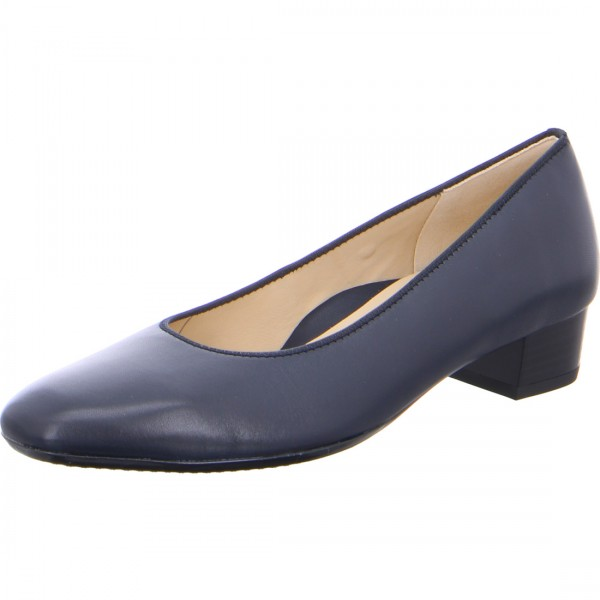 "ara Damen Pumps ""MILANO"""