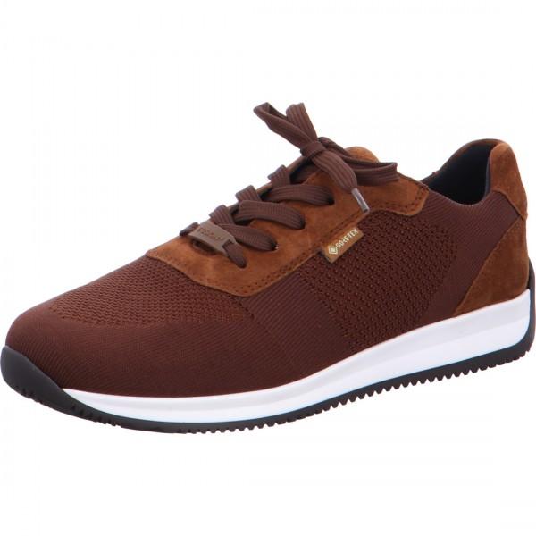 ara sneakers Lisboa