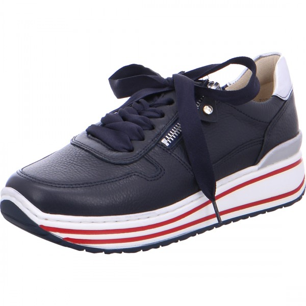 "ara Sneaker ""Sapporo"""