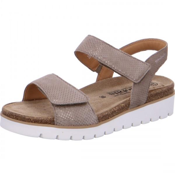 Mobils sandales THELMA