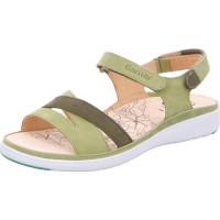Sandaletten GINA