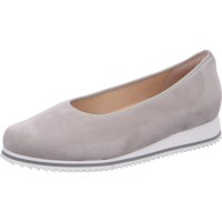 Slipper Pisa beige