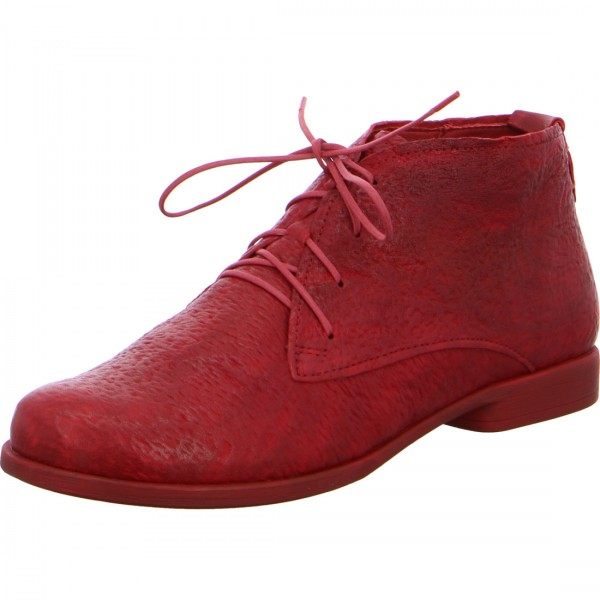 "Think! ankle boot ""AGRAT"""