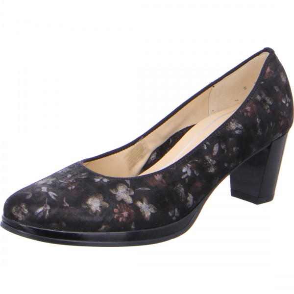 "ara Damen Pumps ""ORLY"""