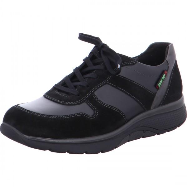 SANO chaussures ALAN