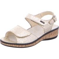 Softline Sandale GERDA