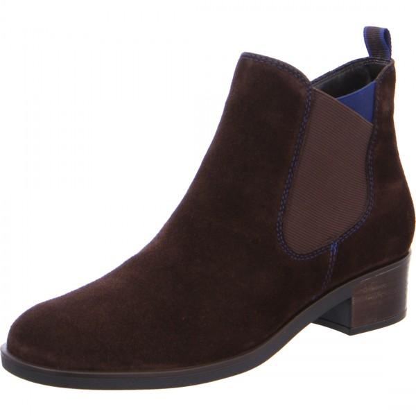 ara ankle boots Parker