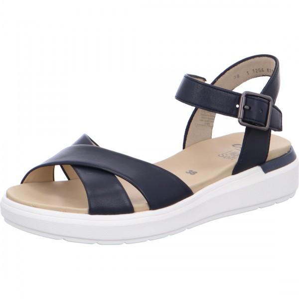 """ara Damen Sandalette """"IBIZA"""""""