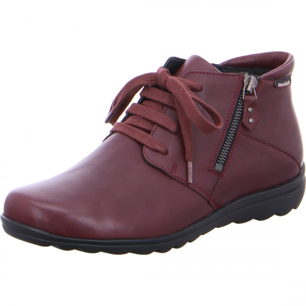 Mobils ladies' boot CATHY