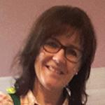 Daniela, 44 Technische Modellabteilung