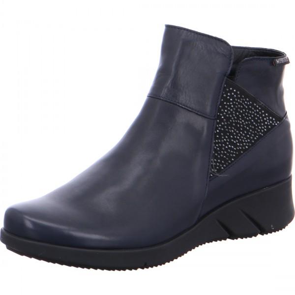 Mephisto boot MARYLENE