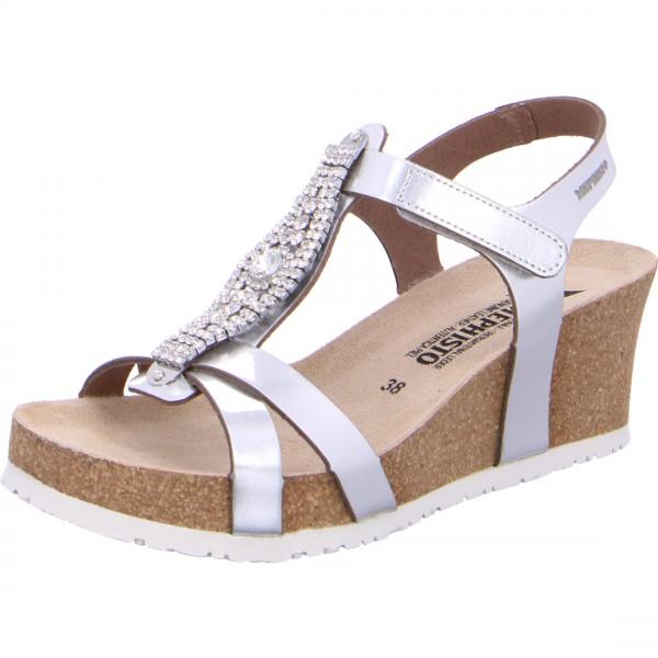Mephisto ladies' sandal LIO
