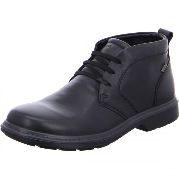 """ara Boot """"Jan"""""""