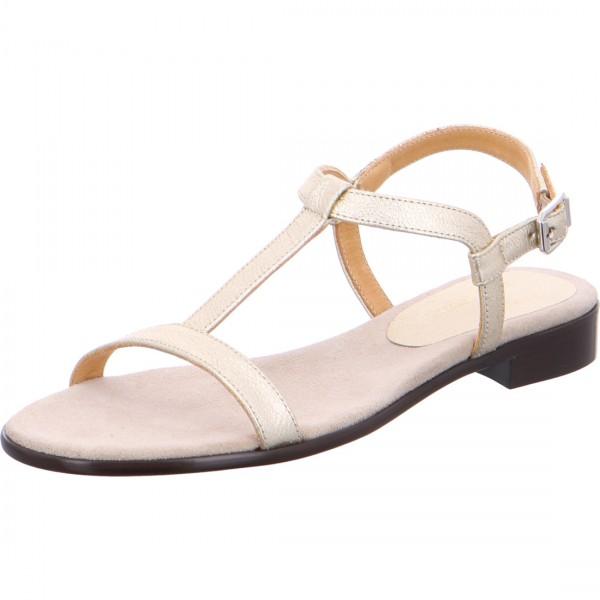 Damen Sandalette PAMINA