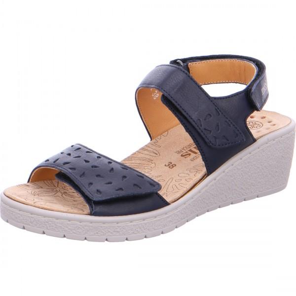 Mobils sandales PENNY