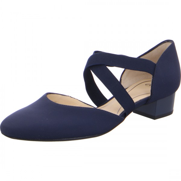 "ara Pumps ""Milano"""