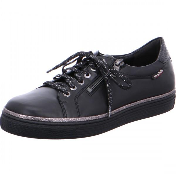 Mobils chaussures ELORINE